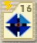 64-icon-16