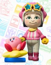 Amiibo-Mario-kart-5