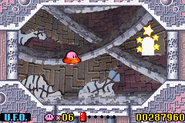 Kirby Nightmare in Dream Land Dec17 20 02 05