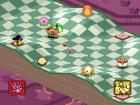 KirbysDreamCourse WiiU SNES Screenshot 06