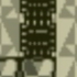 Nouryoku block-2-3
