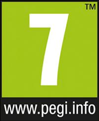 File:PEGI 7.png