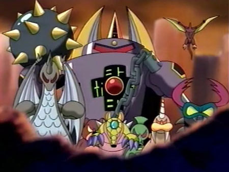 [7 Animes Indispensáveis] - Video Games - Era Moderna Parte 3[Final] Latest?cb=20080920140304&path-prefix=en