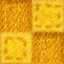 Yellow Tile