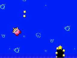 水之星 水瓶宫01 超究极豪华版