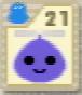 64-icon-21