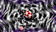 Miracle Matter Kirby 64 The Crystal Shards