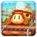 Icon2 Waddle Dee Train Tracks