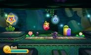 KTD Shotzo screenshot