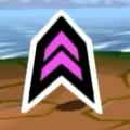 Kasoku-ar-1
