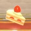 STA food cake