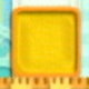 Block2-ey
