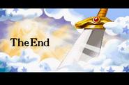 KatAM The End