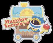 MagolorYorozuya
