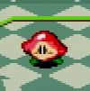 Waddle Dee-ball-1