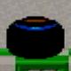 Wheel-sdx-item