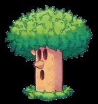 Whispy Woods (KMA)