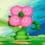 Wii-flower-05-b-2