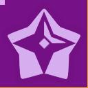 KRtDL Ninja icon