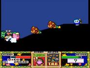 KSS Tac screenshot
