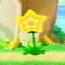 Wii-flower-01-yellow