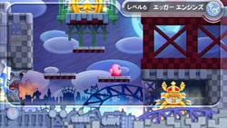 Wii levelmap6