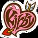 KPR Sticker 26