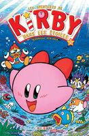 KirbydanslesEtoiles Tome2