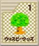 64-card-01