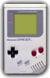 KDCol Game Boy