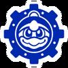 KPR Sticker 2