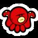 KPR Sticker 84