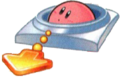 KTnT Kirby artwork 9