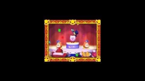 Kirby Super Star Ultra Me Lo Termine Al 100%-2
