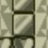 Nouryoku block-2-1