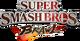 SSBB logo