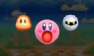 DDDD Mask Kirby