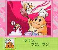 KSStSt Chef Kawasaki 2