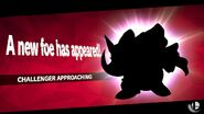 SSBUl Challenger Meta Knight
