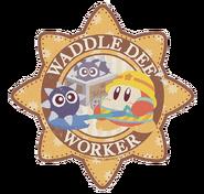WaddleDeeWorker