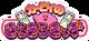 90px-KSSt logo