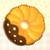 Donut-ey-1
