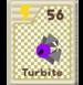 K64 Enemy Info 56