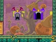 Bad Portal 2 (KMA)