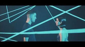 Beret - Te echo de menos (Videoclip Oficial)