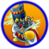 Button 3 Masked dedede