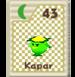 K64 Enemy Info 43