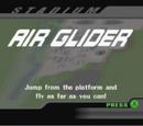 Air Glider