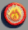 KEY Torch Patch
