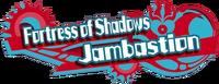 KSA Jambastion logo